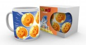 mg0907-dragon-ball-z-dragon-balls-product_1